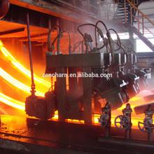 concaster /conticaster/rectangular billet continuous casting machine/ccm/CCM