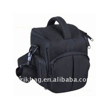 SLR waterproof Camera bag