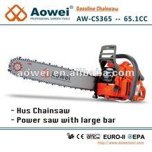 hus 365, chain saws and 65cc chain saw sale