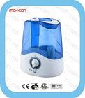 MH 501 Night Light Ultrasonic Anion Humidifier