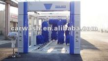 TEPO-AUTO TP-901Automatic Tunnel Car Washing Machine