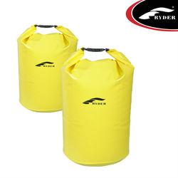 Waterproof Fireproof Case with EN71 standards