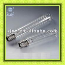 500W 1000W JTT -Tubular Halogen Lamp