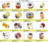 KTM 580.38.005.000 scooter oil filter,5TA-13440-00 oil filters,dirt bike oil filter