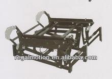 Ellectric Lifting chair recliner mechanism