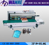 DBF-900 Continous Band Sealing Machine