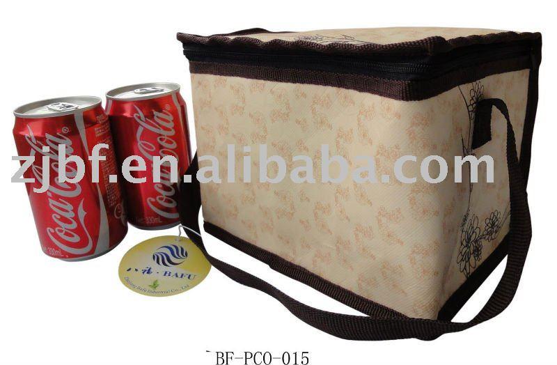 smart cooler bag