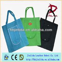 common artware resin of colorful waterproof polypropylene spun-bond non woven cloth