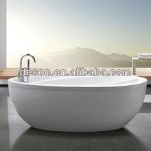 Free Standing Bathtub Tub