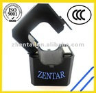 CT302S 24mm Hole clamp on current transformer