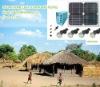 /product-gs/10w-solar-led-light-wiht-rechargable-lead-acid-battery-327330234.html