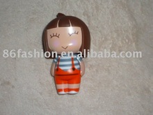 mini figurine,action figure