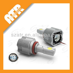 Car HID light,led light,high-power LED headlights