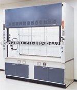 Fume hoods,lab hoods,ventilation hoods system supplier