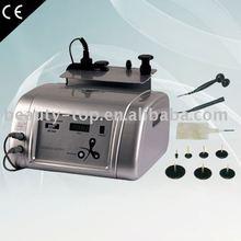 Korea Potable RF Beauty Equipment With CE