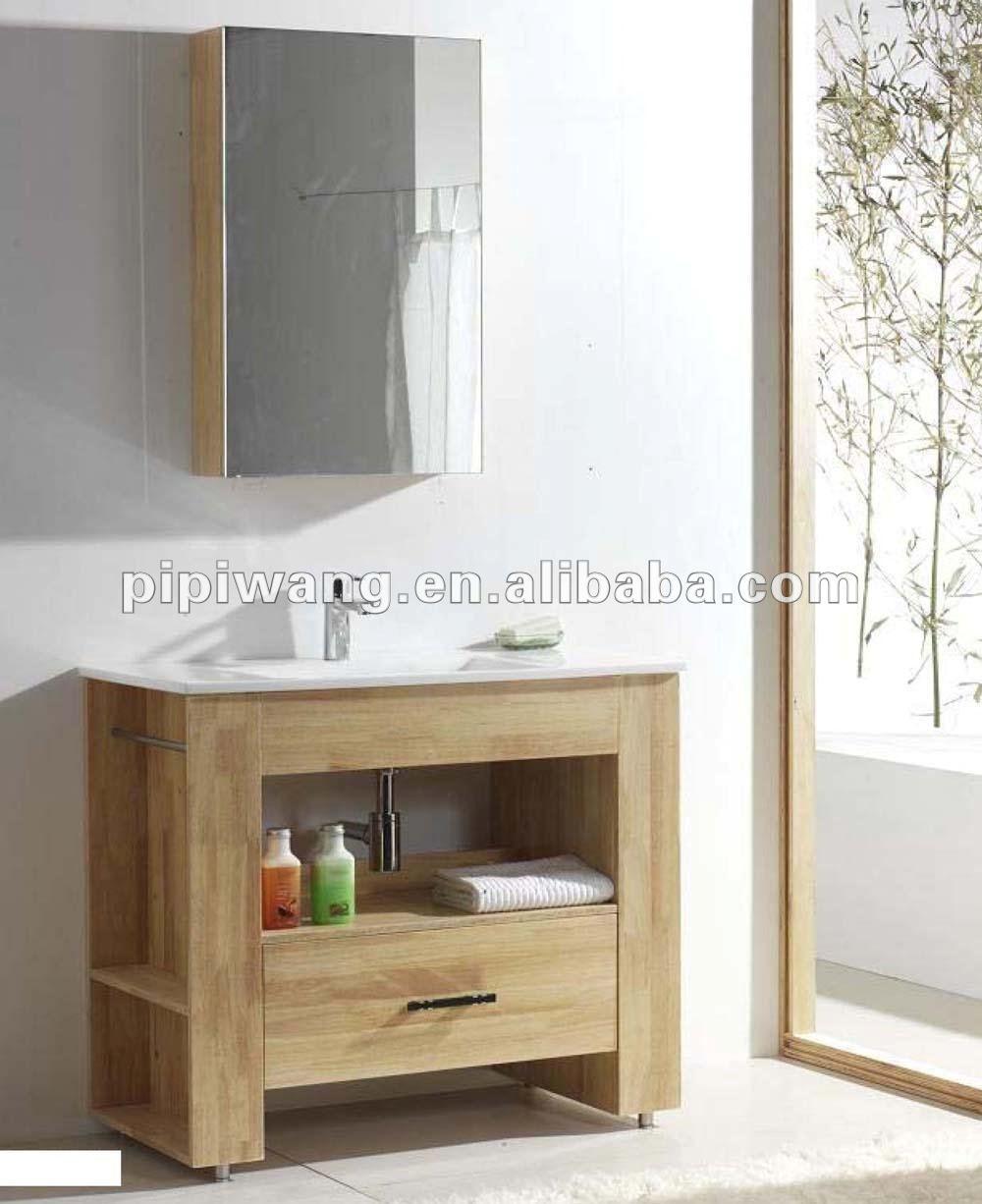 platos de ducha, Muebles, Sofas, Spain Muebles de bano madera maciza