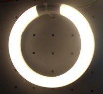 Promotion smd led ring lighting