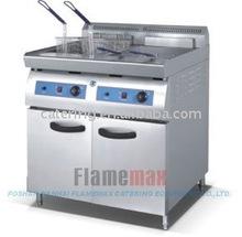 20+20L Fried Chicken Machine