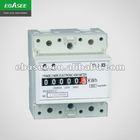 DDS13521B Smart Electric Meter