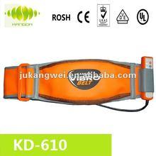 electric slimming massage belt,slender shaper slimming belt,stomach slimming belt