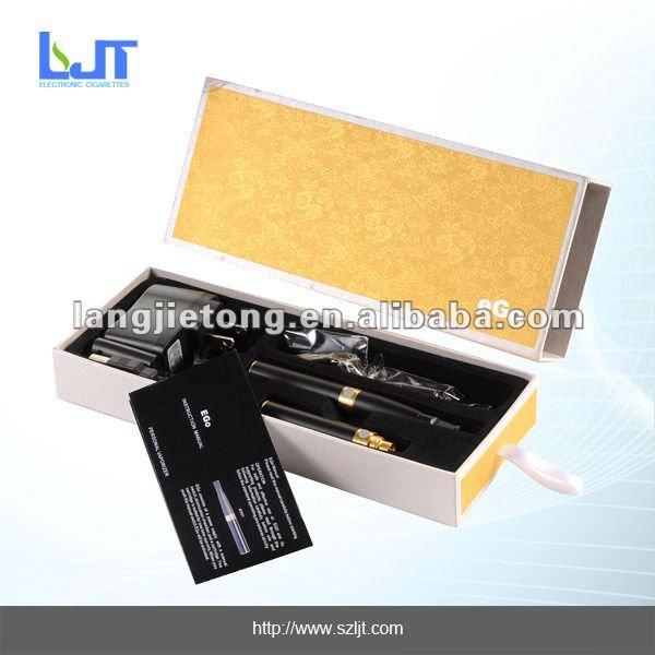 Buy Salem menthol light cigarettes online
