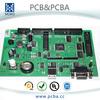 Rigid FR4 Pcb Electronic Smt Pcba