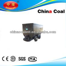 China coal Fixed mine trollery for sale