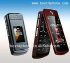 unlocked nextel iden i9 flip mobile phone