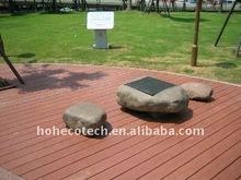 WOOD/ plastic lumber /Decking/flooring composite decking board (CE, ROHS, ASTM,ISO9001,ISO14001, Intertek)diy decking