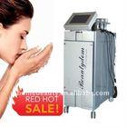 Good ultrasonic cavitation beauty equipment slimming lose weight