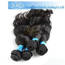 wholesale brazilian remy human hair extension , 100% human hair