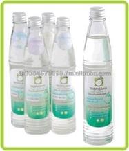 Coconut virgin oil 100%