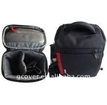 Professional case for SLR Camera Bag camera bag