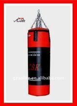 2012 New style punching bag&boxing sandbag sport equiptment