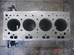 Pks cylinder block