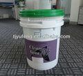 Super-chlor calcio hipoclorito 70 granular msds