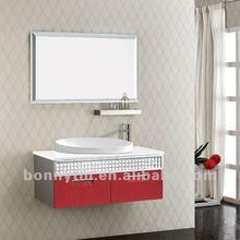 2012 bathroom sanitary ware BN-8237