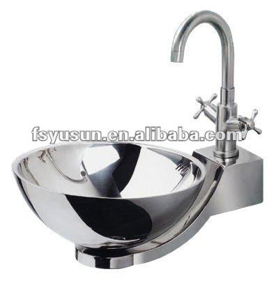 Steel Basin Price : Steel Sink;Wash Basin;Steel sink, View 304# Stainless Steel Sink ...