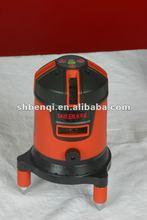 laser level SA05