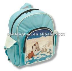 2011 school bags trendy