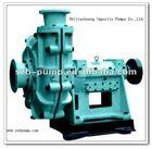 Slurry Pumps sand centrifugal pump