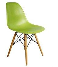 Cheap wooden legs eames replica deko chair weight