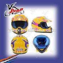 Supply Full face helmets,full face motorcycle helmet