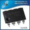 DL0165R IC ( DIP-8 packaging encapsulation Best Quality )