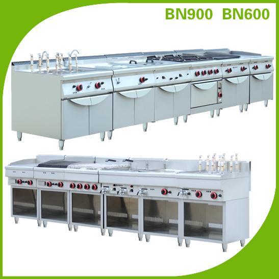Outstanding Commercial Restaurant Kitchen Equipment 547 x 547 · 178 kB · jpeg