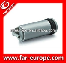auto electric fuel pump for VW E2204147Z
