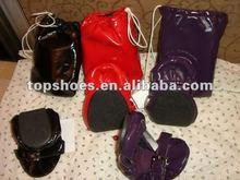ballet dance shoes pictures of women flat shoes 2012