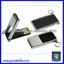 Gift Mini USB 2.0 Driver/Thumb Drive bulk 1gb usb flash drives