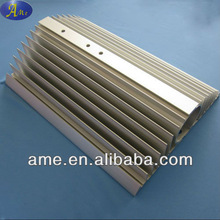 Best Sale high lumen good quanlity led aluminum led lamp industrial radiators