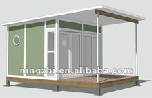 china prefabricated homes